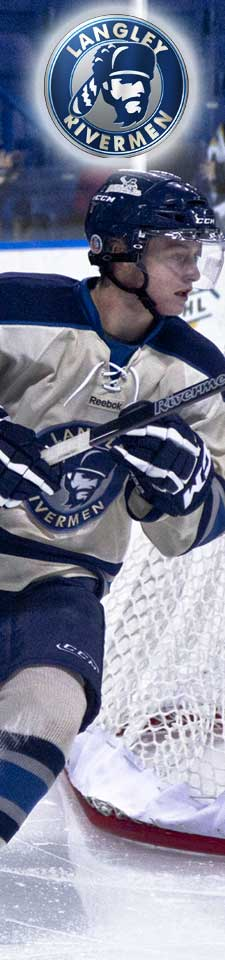 Langley Rivermen